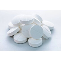 Buy Oxymetholone (Anapolon) Stealth online