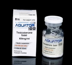 Buy Aquator 100 10ml online