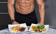 How to Preserve your Muscles after a Steroid Cycle