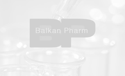 Balkan Pharmaceuticals Original vs Fake