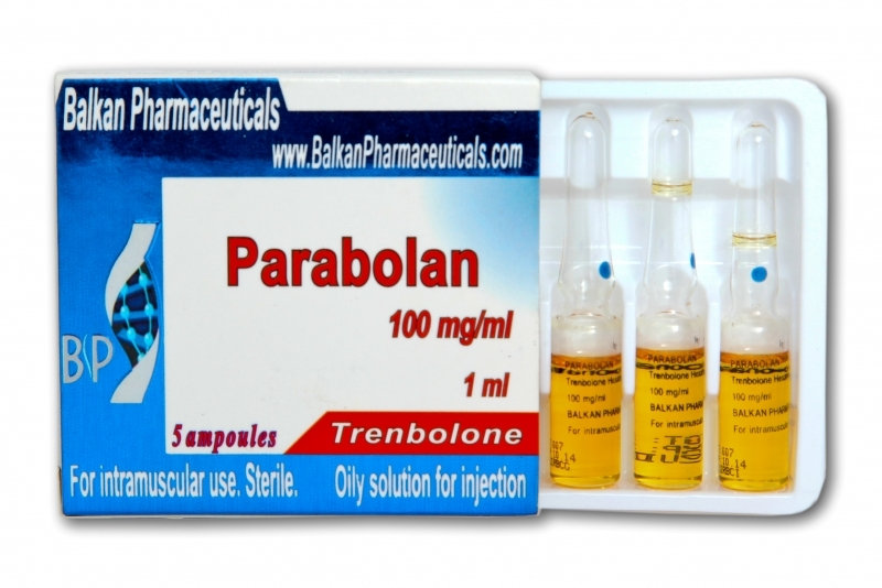 buy parabolan steroid