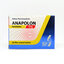 Image 1 - Anapolon 50mg 20tabs - Balkan Pharmaceuticals buy online. Oxymetholone