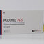 Image 1 - ParaMed 76.5 - Deus Medical buy online. Trenbolone Hexahydrobenzylcarbonate